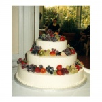 3-tier-stacked-sugared-fruit.jpg