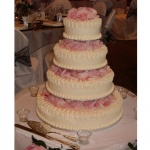 4_tier_stacked_with_gaps_pinkffl_6-9-12-16.jpg